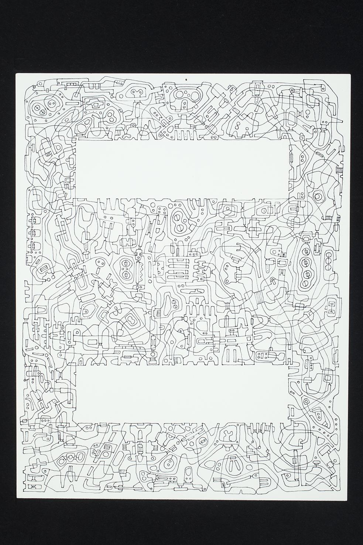 Drawing_051.jpg