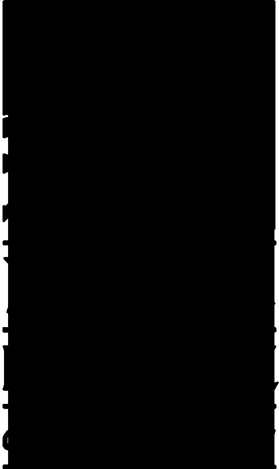 MIA Member Logo_black65.png