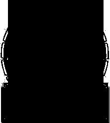 SFA Member Logo_black65.png