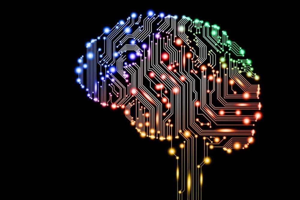 google-deepmind-artificial-intelligence-1024x683.jpg