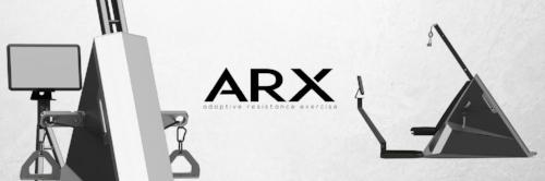 arx fit los angeles