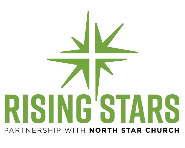 RisingStarsLogo.jpg