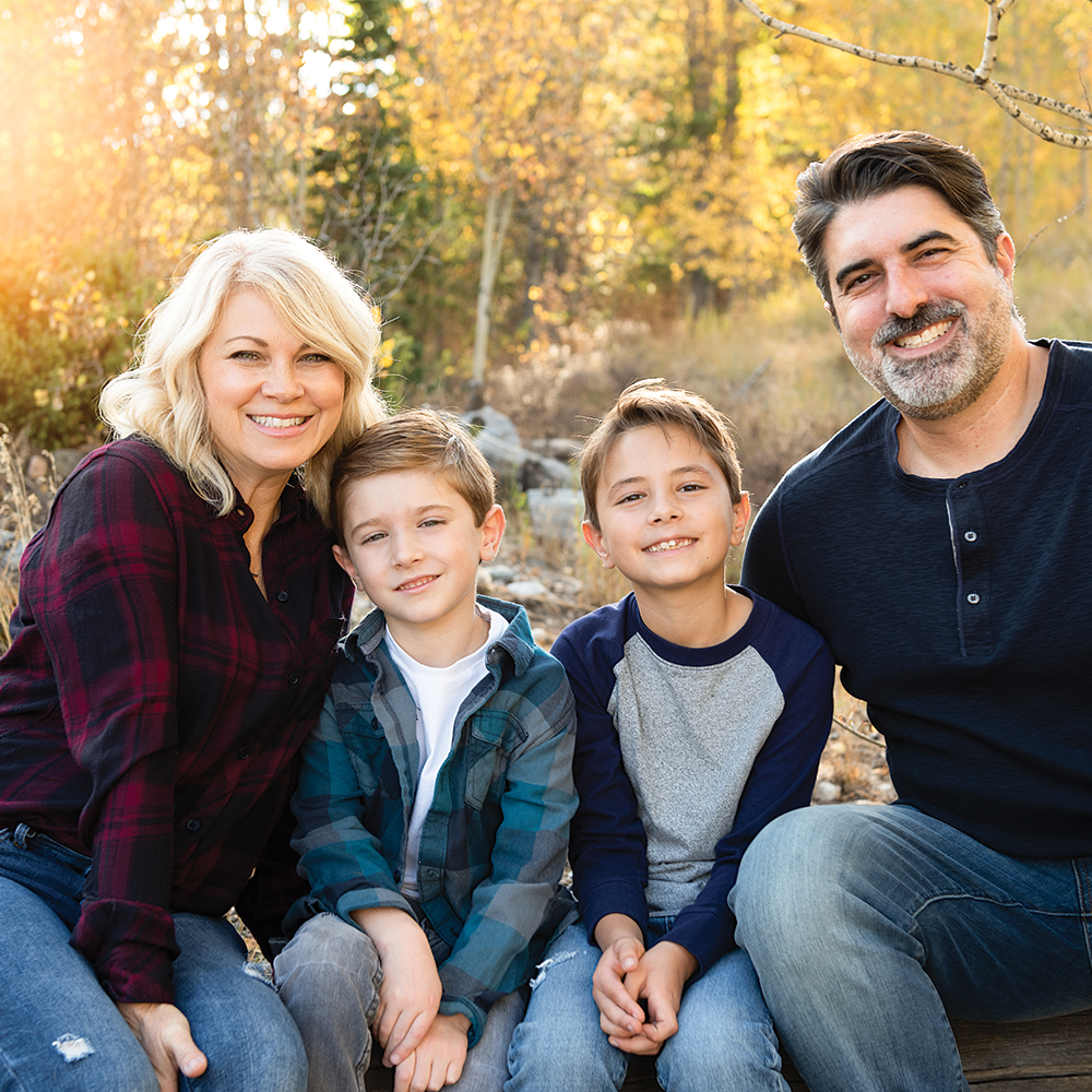 family-portraits-denver-photography-services-glasswater-photography-teasley-ruback.png