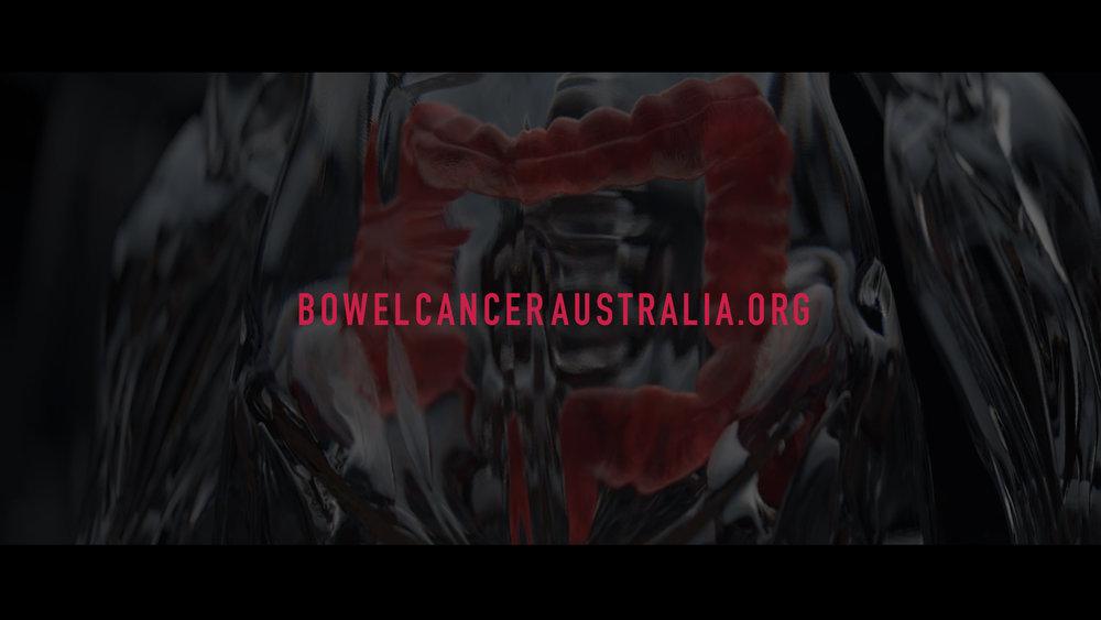 001 [MADC-19-EN00088] [77630] Bowel Cancer Australia.jpg