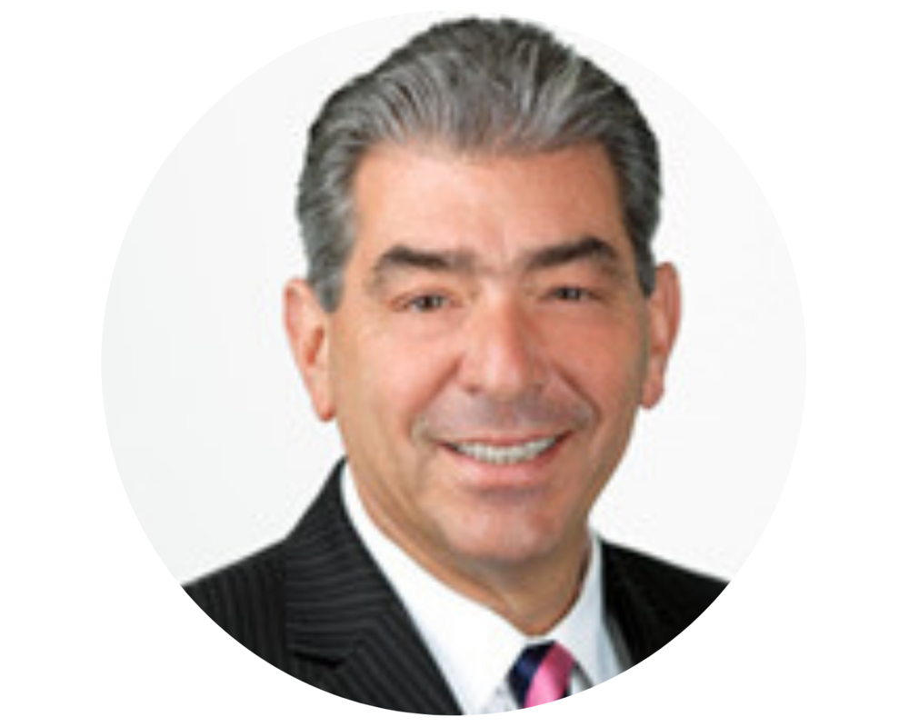 Robert J. Bernstein - Co-founder | Senior Managing Director of Envestnet Retirement Solutions
