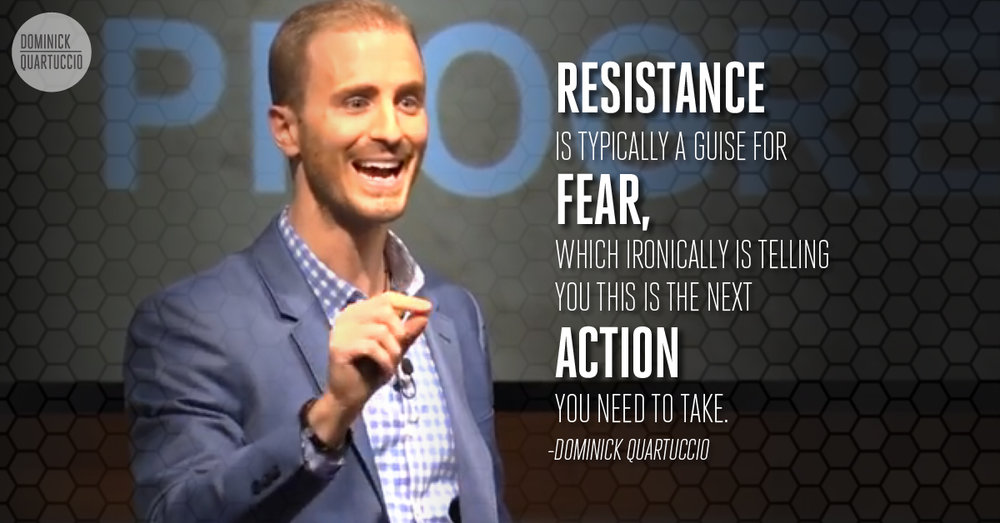 quotes-fear-action-100.jpg