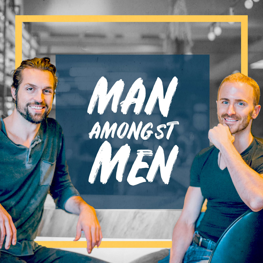 _art - Man Amongst Men logo.jpg