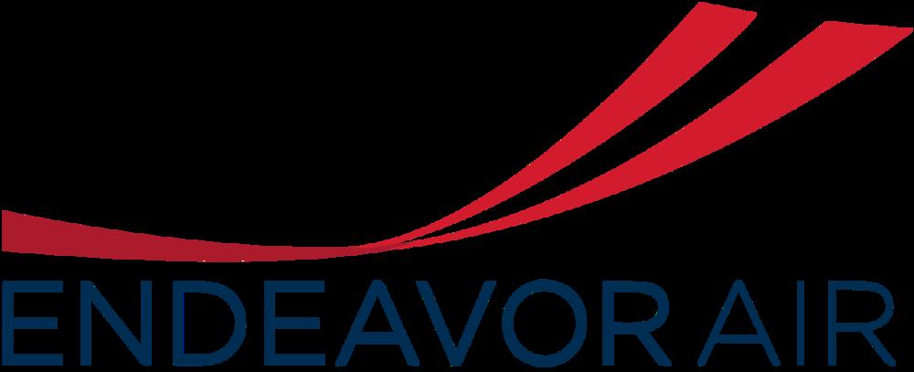 Endeavor_Air_logo.png