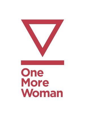 One more woman.jpg