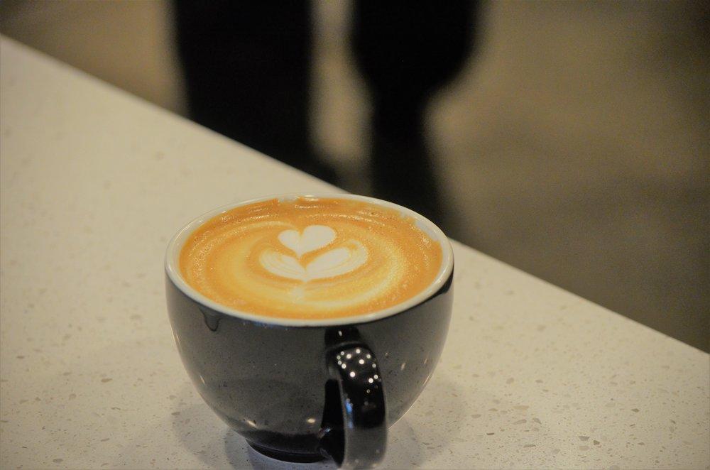 Food Detail - Coffee Art #1.JPG