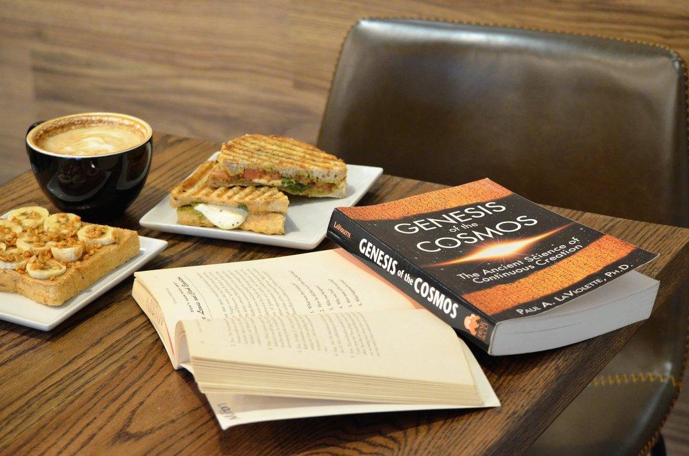 Food Detail - Coffee, Sandwich, Books.JPG