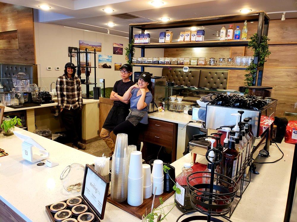 Indoor Counter Side w_Staff #3.jpg