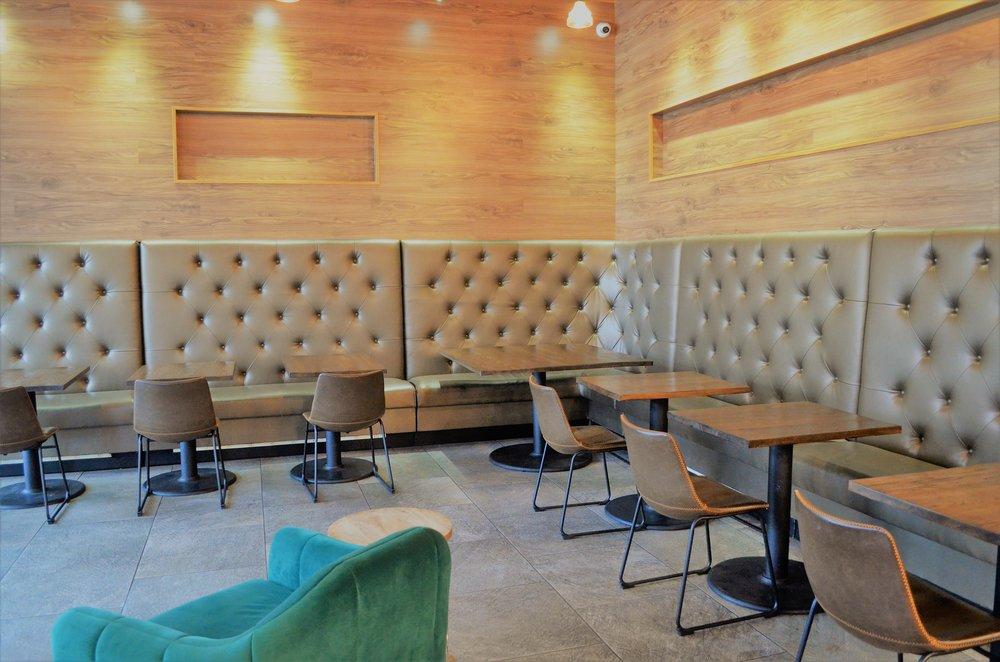 Indoor Seating Area #2.JPG