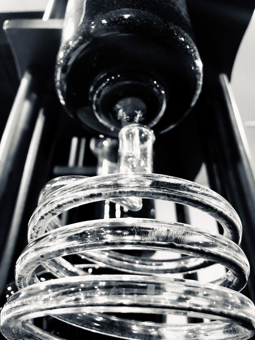 Indoor - Coffee Machine Zoom.JPG