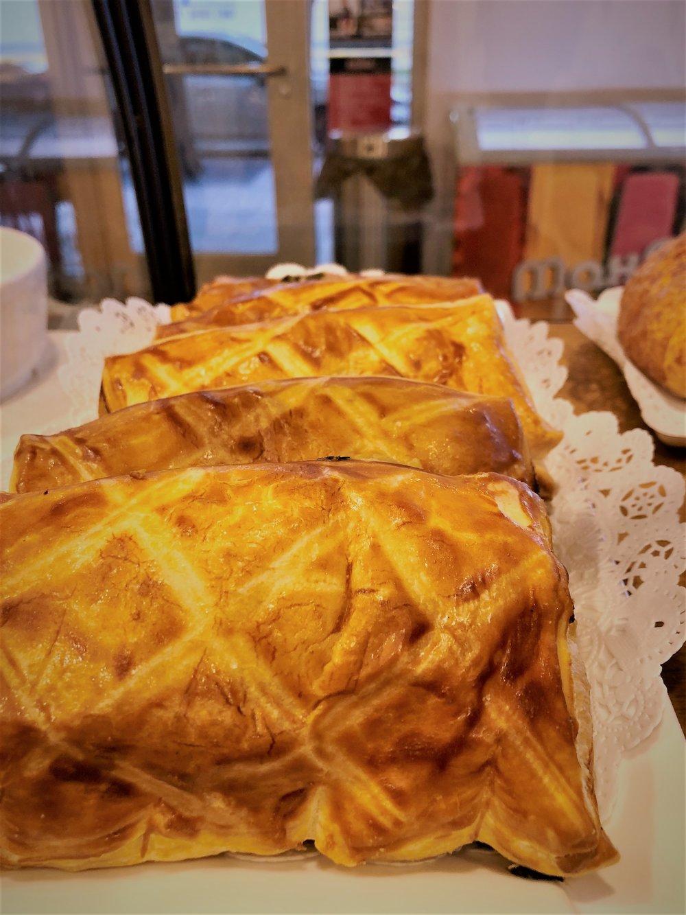 Food Detail - Puff Pastry.JPG