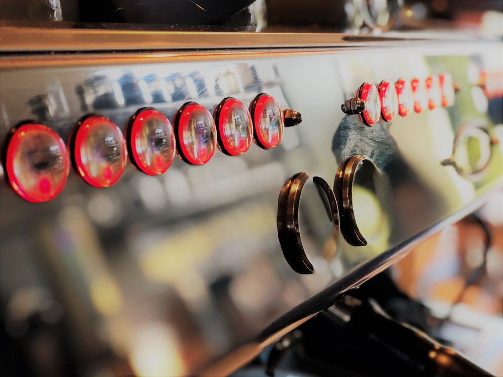 Coffee Machine Detail #1.JPG