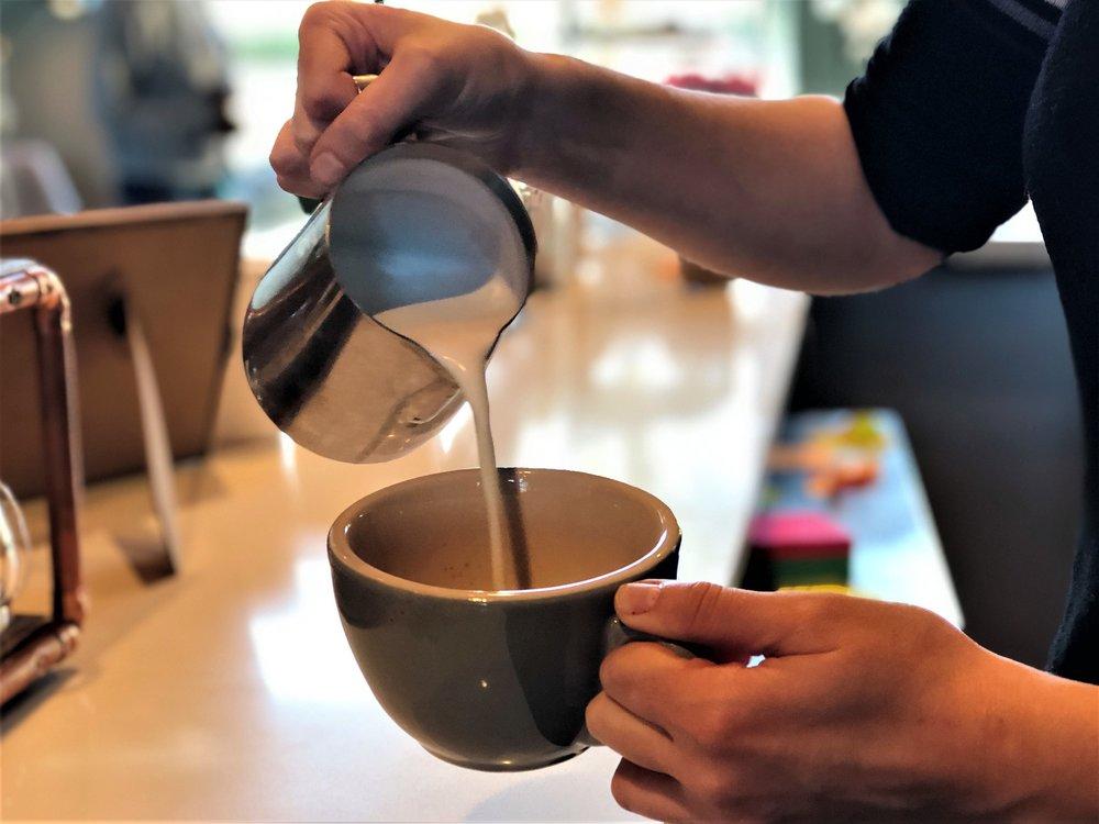 Coffee Pour #1.JPG