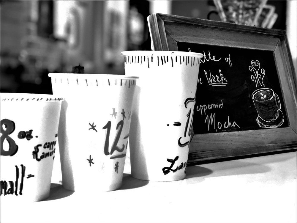 Cup Sizes BnW.JPG