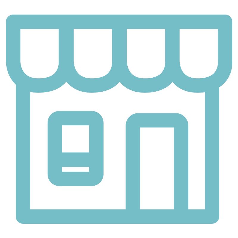 Icon - Shop - Blue.png