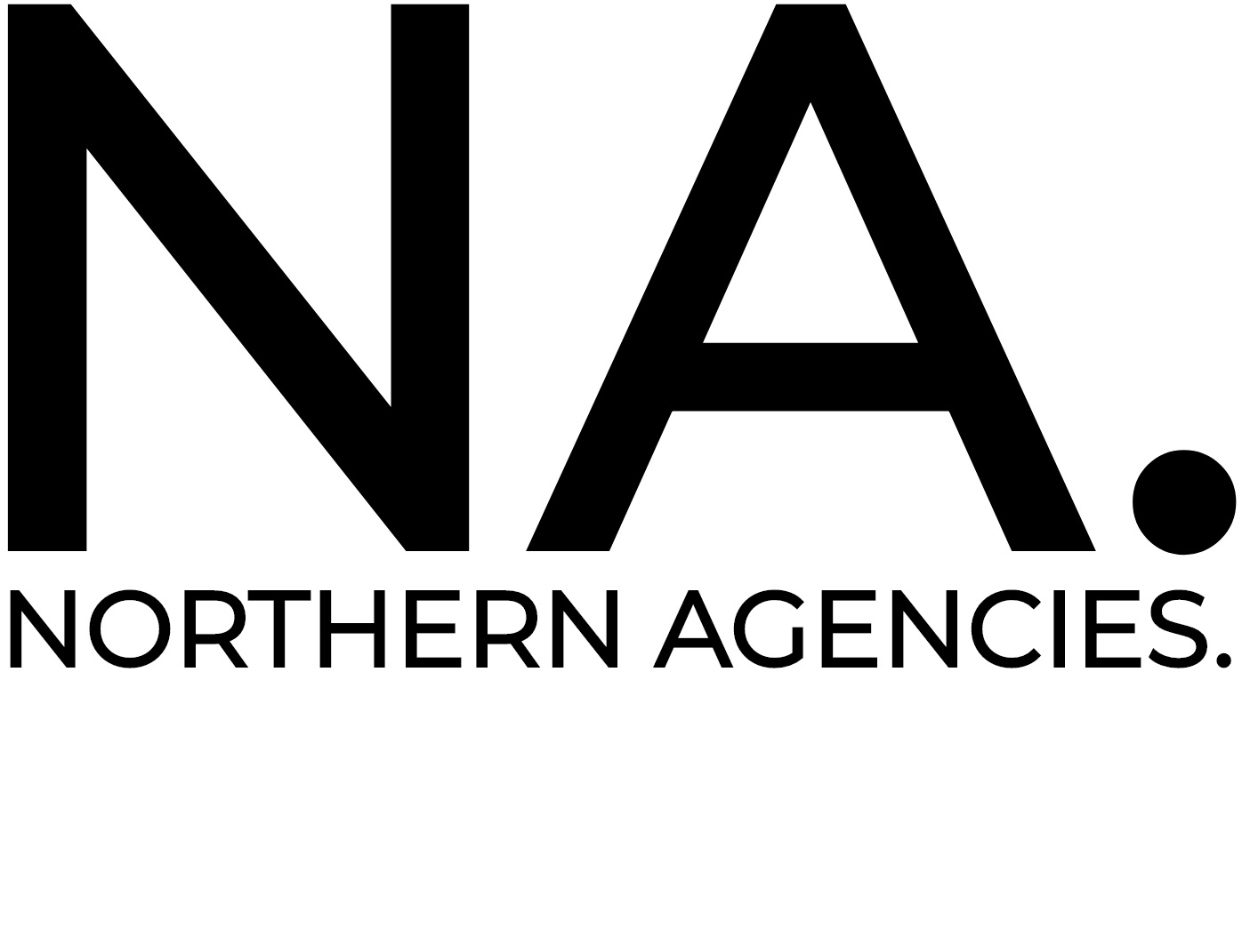 NORTHERN AGENCIES
