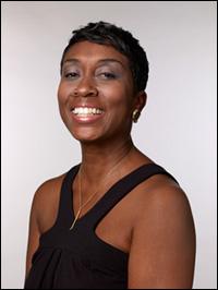 GEES founder Yvette Brumell.png