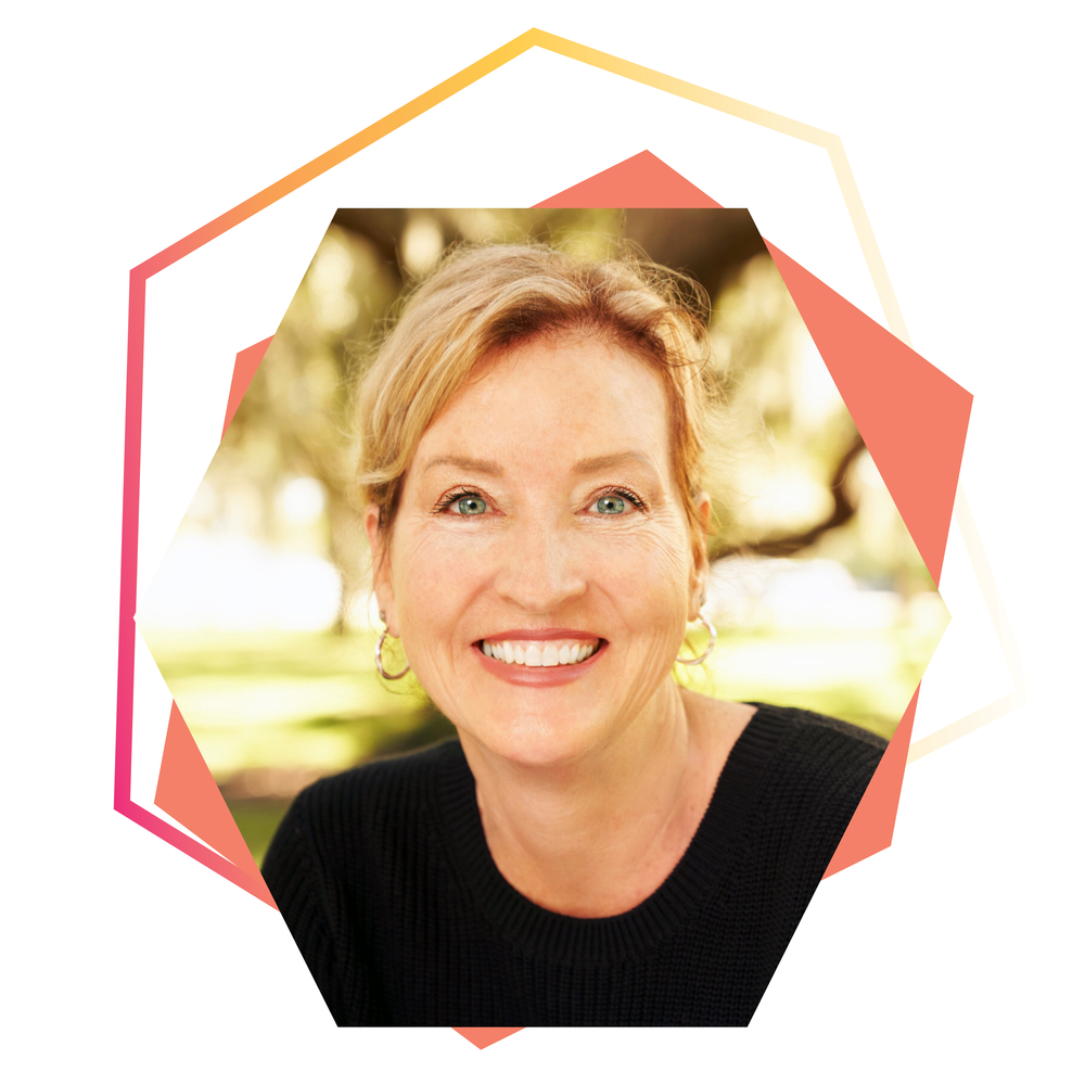 DR. KIM E. COSTELLO, Psy.D, LMHC - Owner and Founder of The Costello Center and Fearless 5 member