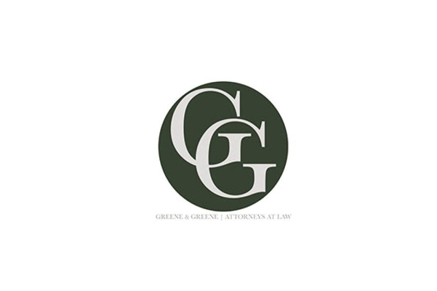 Fearless Woman_ Sponsor Logo7.jpg