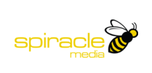 sponsor-spiracle.png