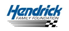sponsor-hendrick.png