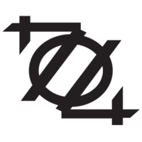 704-Logo-BW_200x.png