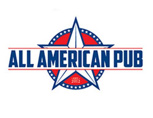 AA-Pub.jpg