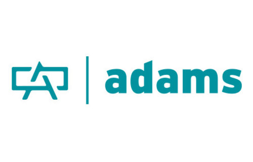 AdamsOutdoor2_0e665bf3-5056-a36a-0896d1349951eca4.jpg