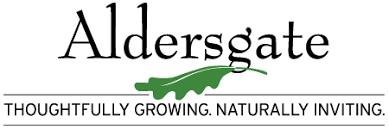 Aldersgate Logo.png