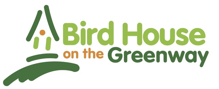 Bird House Logo Final.jpg