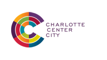 Charlotte-Center-City-Partners-2.jpg