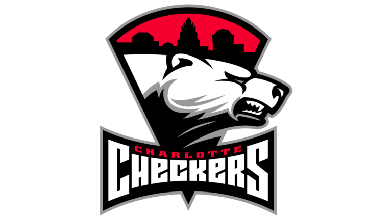 Charlotte-Checkers-Logo-768x432.png