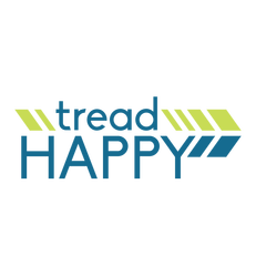 copy-of-treadhappy-logo-color.png