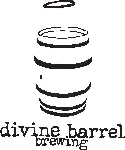 Divine Barrel Logo 72dpi.png