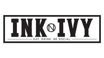 ink-n-ivy-logo.jpg