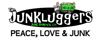 Junkluggers-logo__-420x186.png