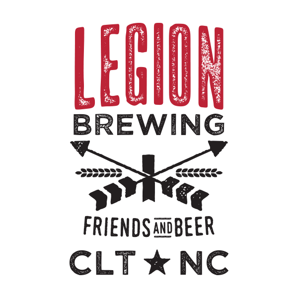 legion-brewing-logo.png