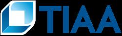 logo.e82c101a.png