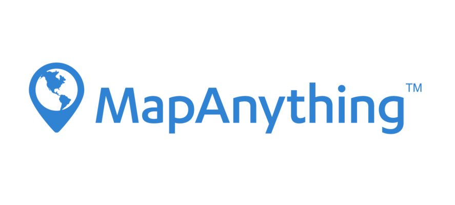 MapAnything_Logo_Full_Blue_Transparent_Background_RGB-887x262.png