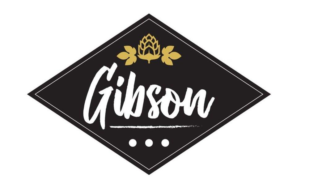 The-Gibson-Logo-1024x636.jpg