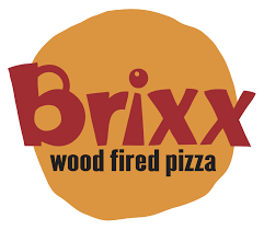 Brix pizza.png