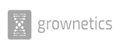 grow-logo.png