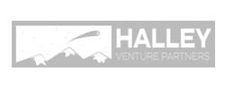 halley-logo.png