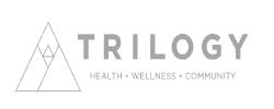 trilogy-logo.png