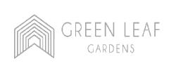 green_leaf-logo.png