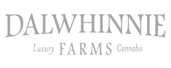 dalwhinnie-logo.png